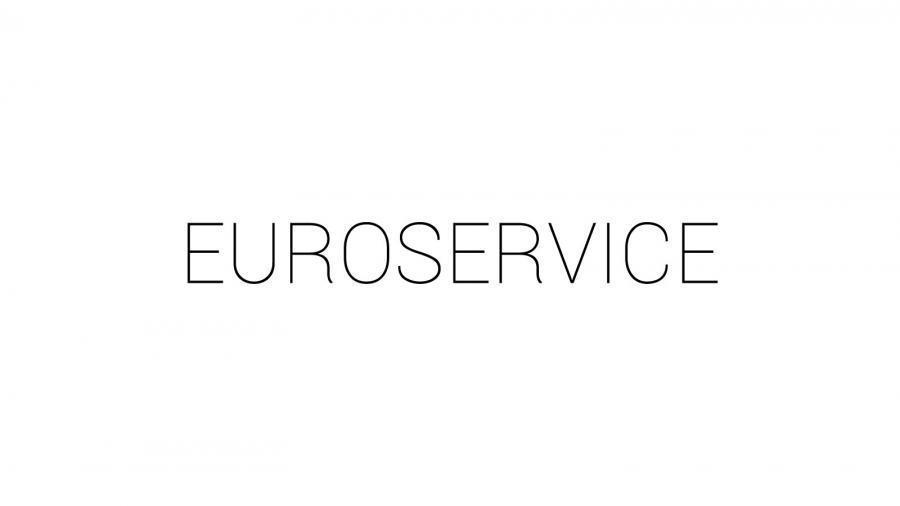 Euroservice