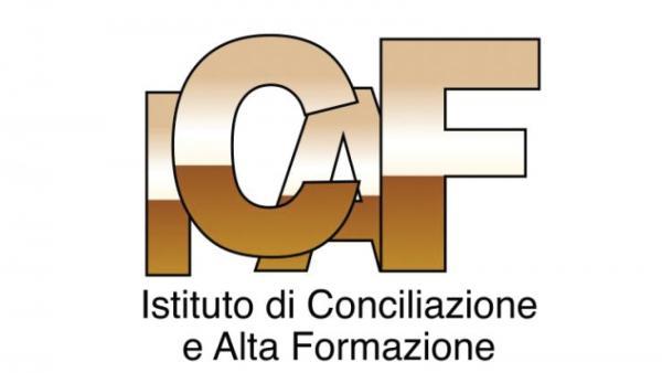ICAF – Istituto di Conciliazione e Alta Formazione