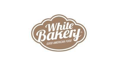 White Bakery