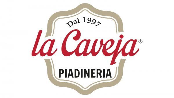 La Caveja