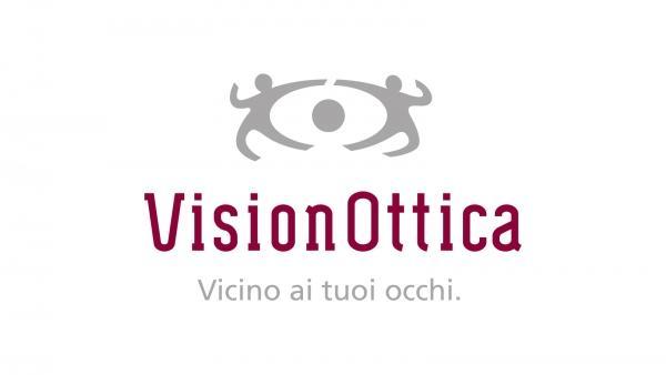VisionOttica