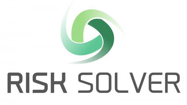Risk Solver