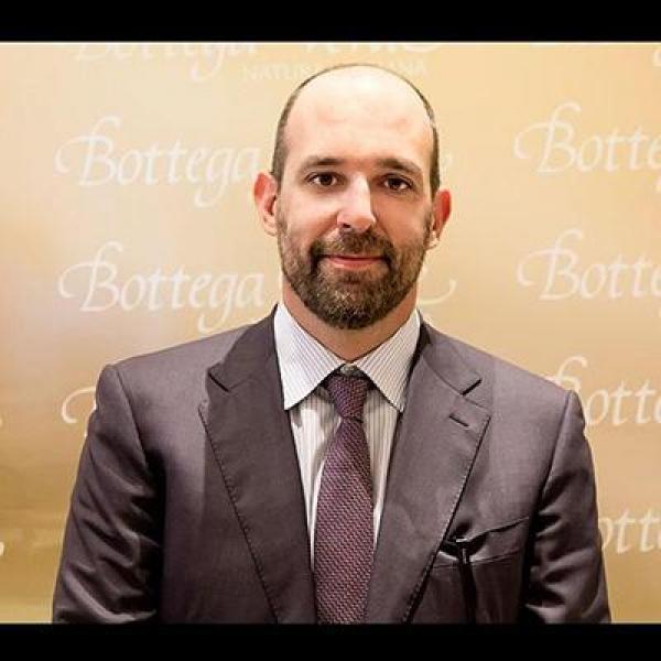 Benedetto Lavino