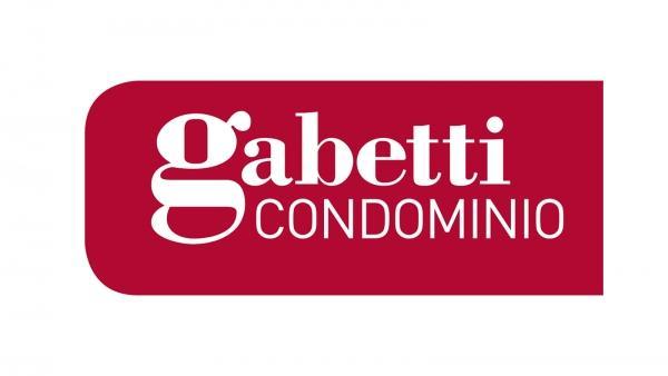 Gabetti Condominio