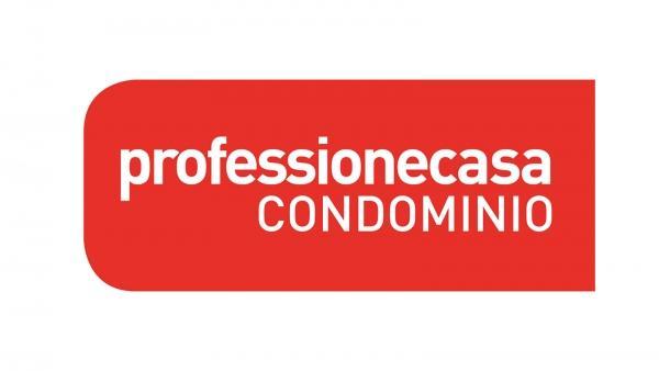 Professionecasa Condominio