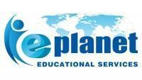 E-planet Educational Services