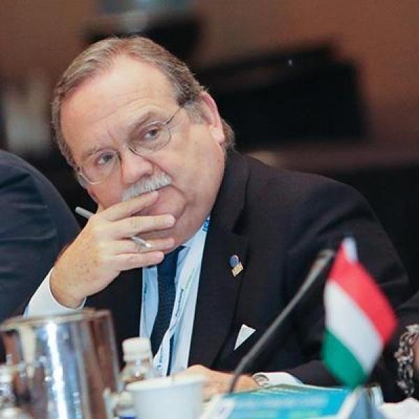 Italo Bussoli