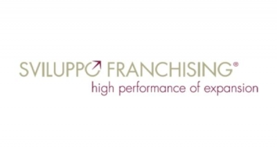 Sviluppo Franchising